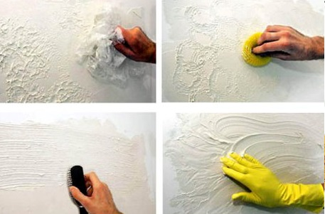 Шпакловка и боядисване в София Банишора